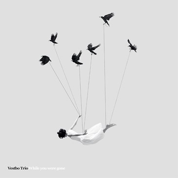 Vestbo Trio - Cover.jpg