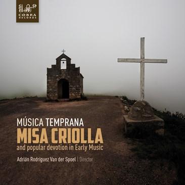 Musica Temprana - Cover.jpg
