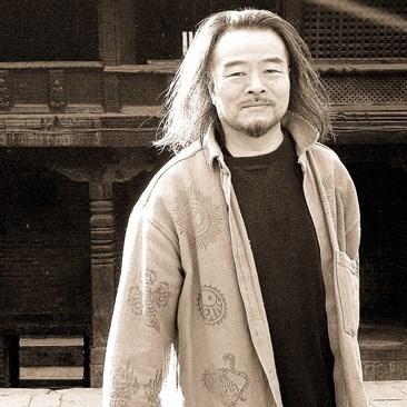 He Xun-Tian.jpg