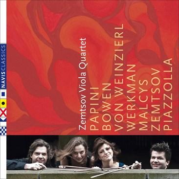 Zemtsov Viola Quartet.jpg