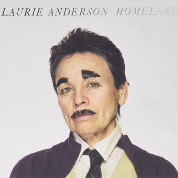 Laurie Anderson - Cover.jpg
