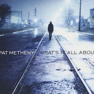 Pat Metheny.jpg