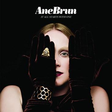 Ane Brun 2.jpg