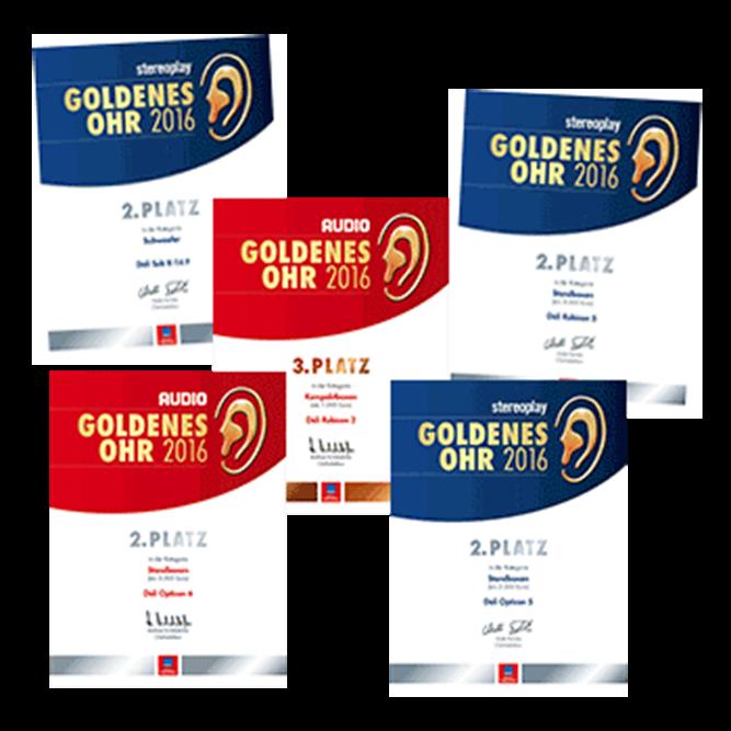 GoldenesOhr2016.png