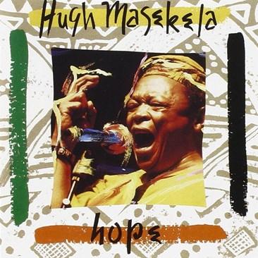 Hugh Masekela.jpg