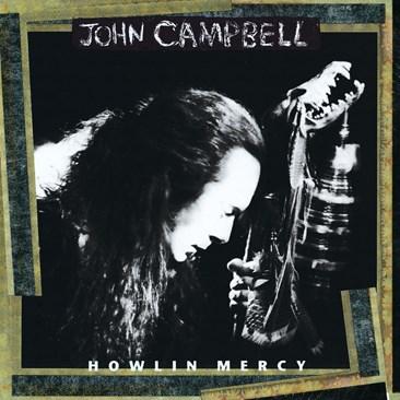 John Campbell.jpg