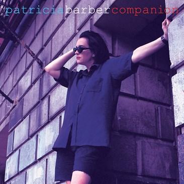 Patricia Barber.jpg