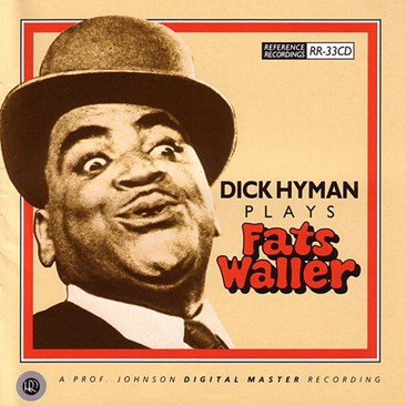 Dick Hyman Plays Fats Waller.jpg