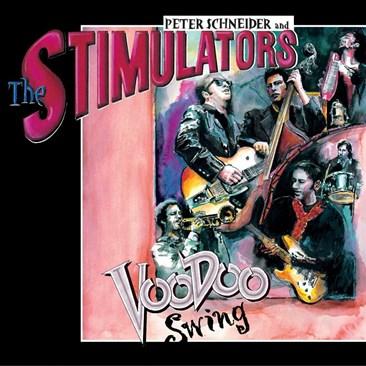 Voodoo Swing.jpg