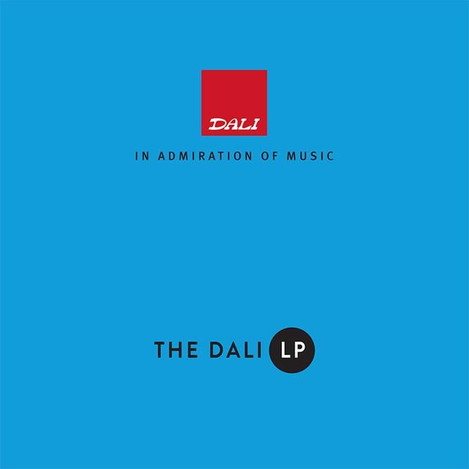 DALI-LP-cover-web.jpg