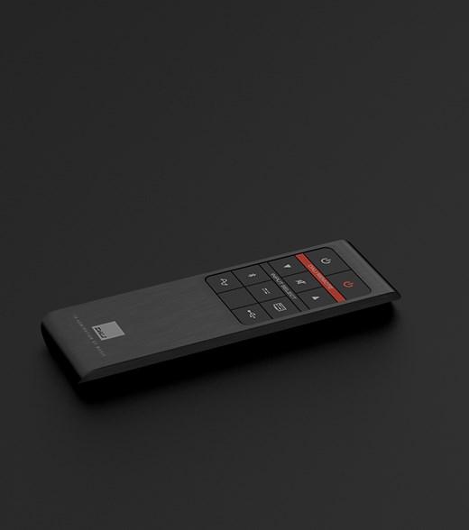 DALI_Remote_Packaging_V1_P-square.jpg