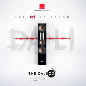 DALI-CD-First-Edition.jpg