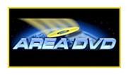 """Dali Sub E-12F 12"""" Powered Subwoofer Areadvd"""