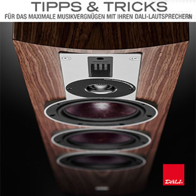 DE_Tipps_und_Tricks.jpg