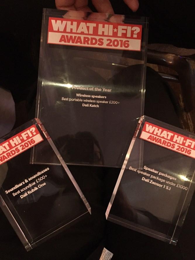 Awards_live.jpg