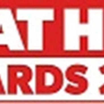 WHF awards logo 2016 small.jpg