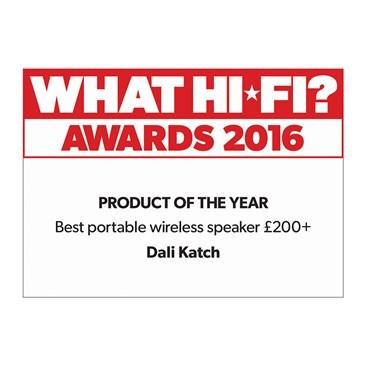 WHF-Award-2016-DALI-KATCH-Square.jpg