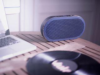 DALI KATCH | Battery powered Hi-Fi Bluetooth loudspeaker
