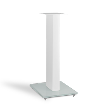 DALI-CONNECT-M-600-stand.png