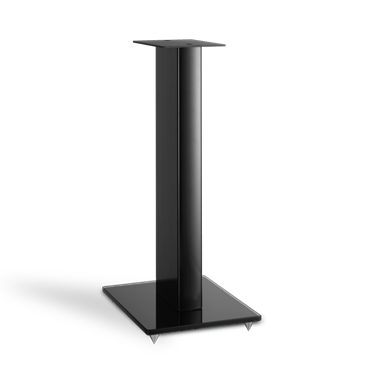DALI-CONNECT-M-600-stand-black.png
