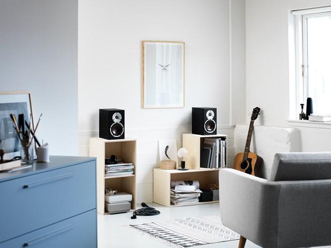 SPEKTOR-2-Black-Stereo.jpg