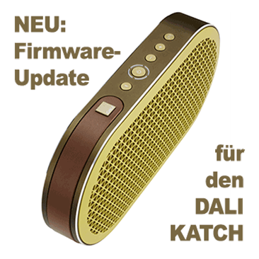 firmware_update_katch.png