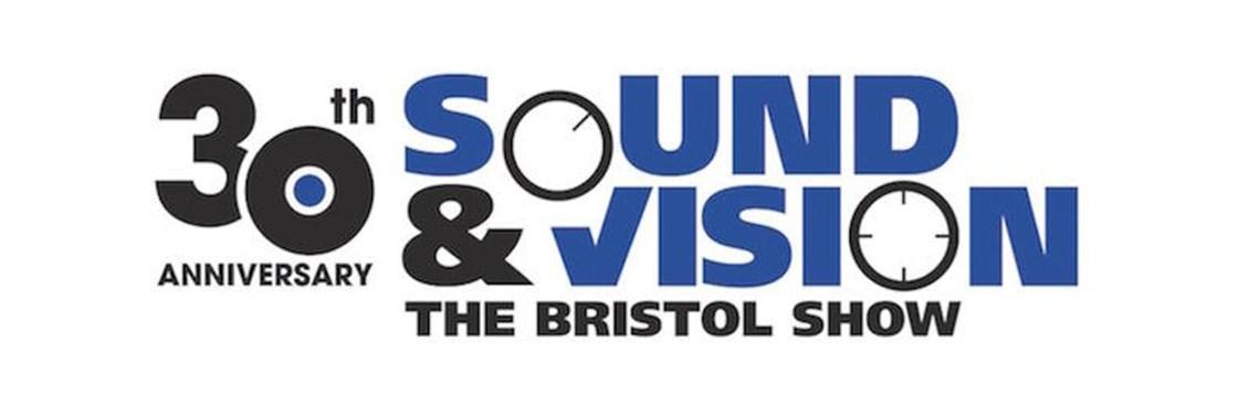 bristol_sound_and_vision_30_square.jpg