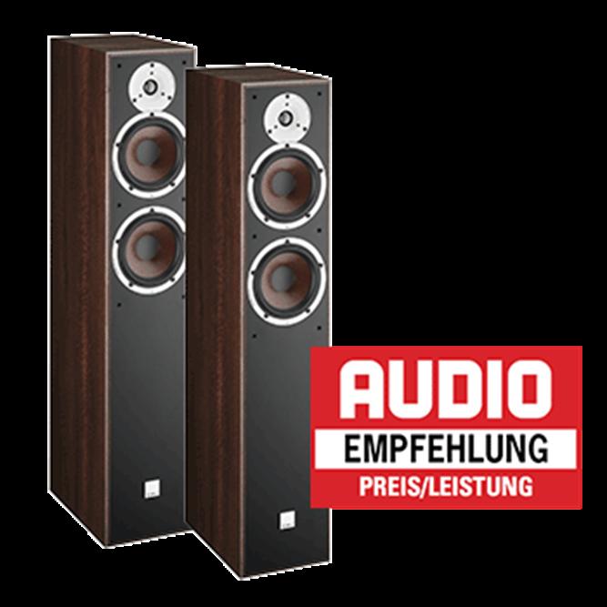 audio_spektor6_teaser.png