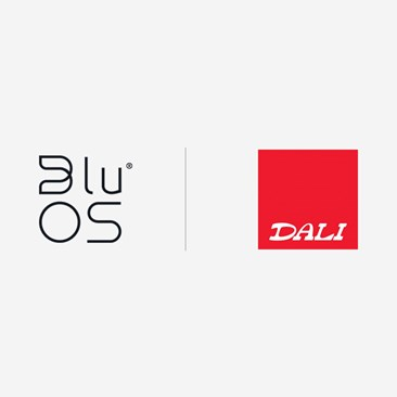 BluOS-DALI-Partner.jpg