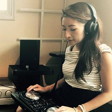 Sayumi-Kataoka-DALI-interview-01.jpg