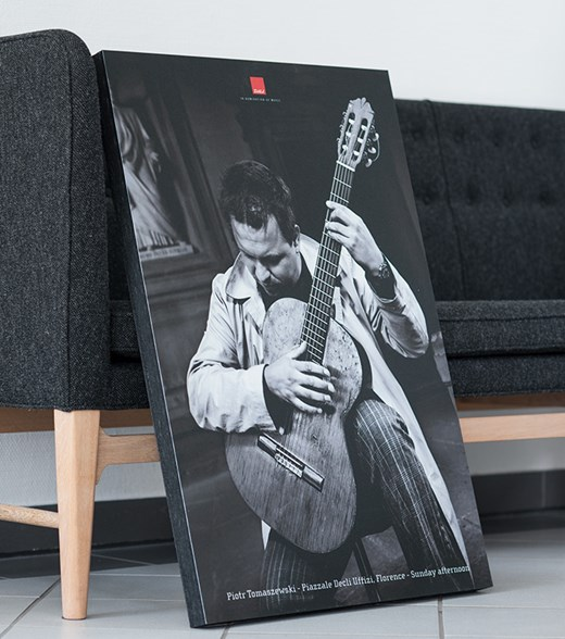 Acoustic-Panel-full-size.jpg