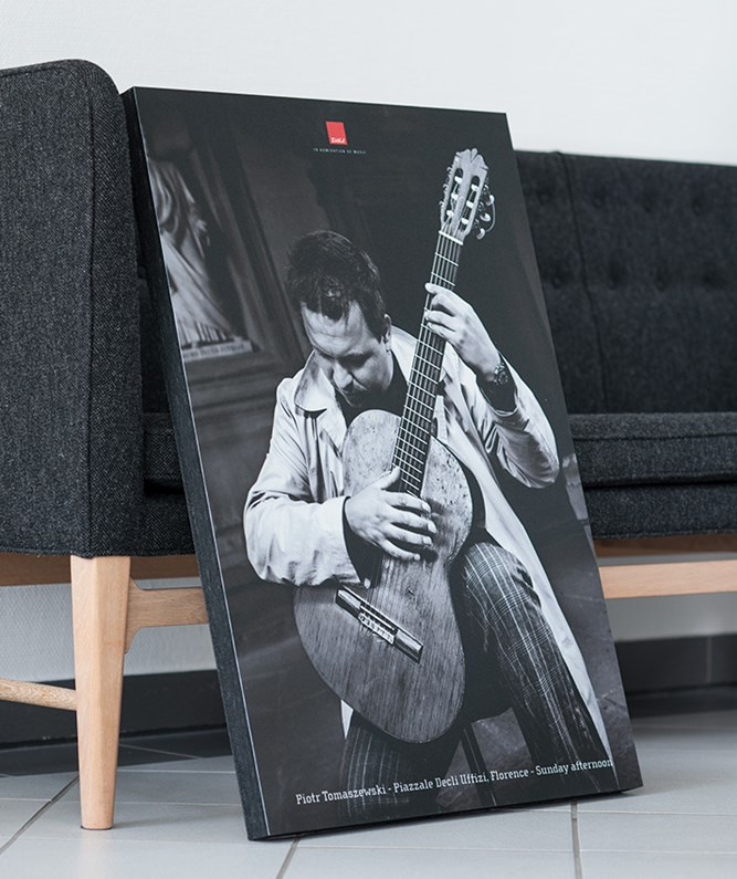 Acoustic-Panel-full-size.jpg