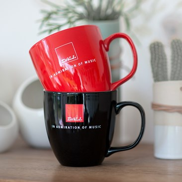 DALI-Mug-logo-red-black.jpg