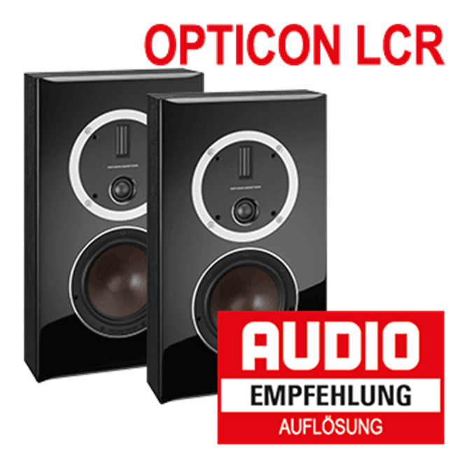 opticon_lcr_audio_teaser.png