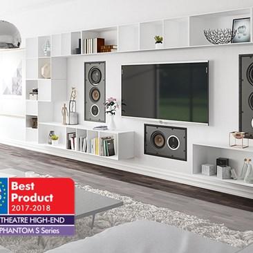 DALI-PHANTOM-S-180-Livingroom-no-grilles_SMALL-EISA.jpg
