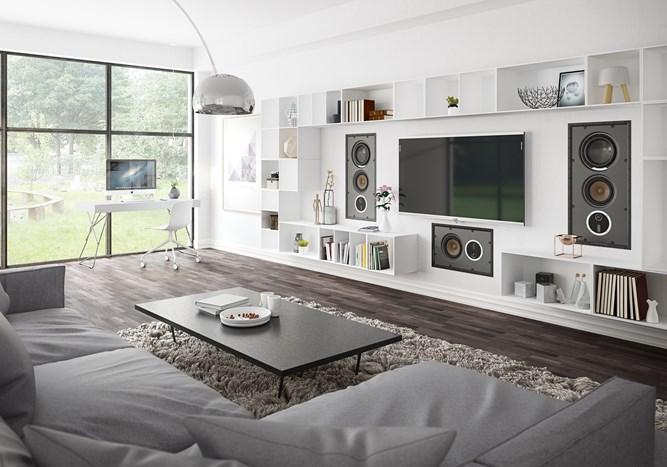 DALI-PHANTOM-S-180-Livingroom-no-grilles.jpg