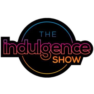 Indulgence Logo.png