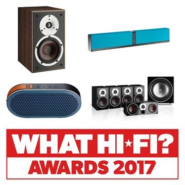 WHF-AWARDS-2017-BEST-OF.jpg