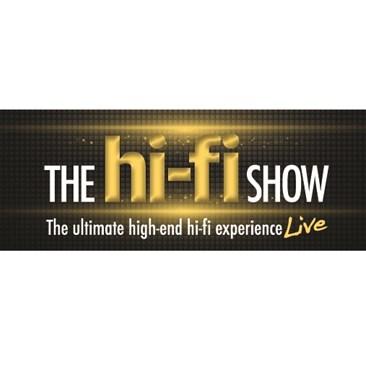 show logo_540px.jpg