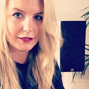 Louise-Olsson-DALI-interview-01.JPG