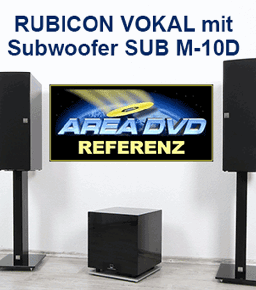 teaser_rubicon_vokal_area.png