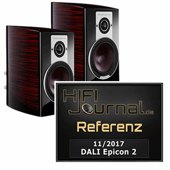 teaser_epicon2_hifijournal.png