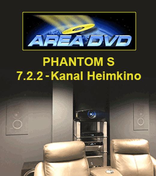teaser_phantoms_areadvd.png