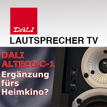 teaser_dali_tv_alteco.jpg