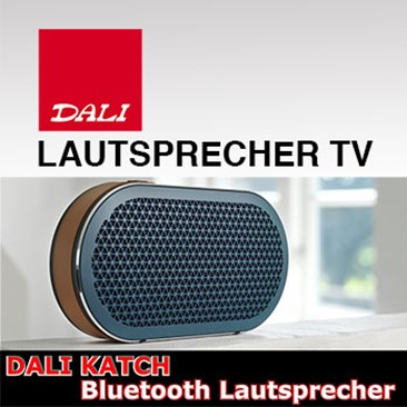 teaser_dali_tv_katch.jpg