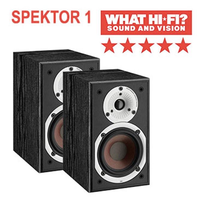 whathifi_spektor1_teaser.jpg