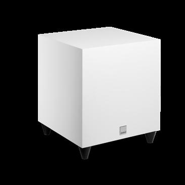 DALI-SUB-C-8-D-white-finish.png