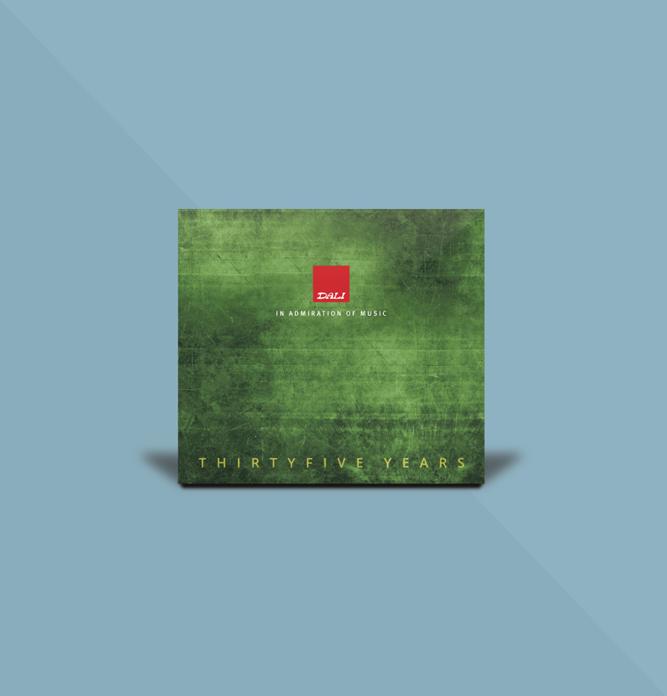 DALI-CD-Vol-5-blue-square.png