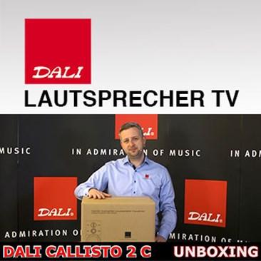 teaser_dali_tv_callisto_unboxing.jpg