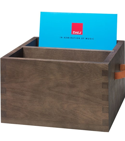 DALI-Oak-Record-Crate-brown-02.jpg